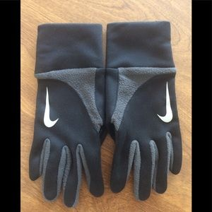 Nike Running Tech Gloves